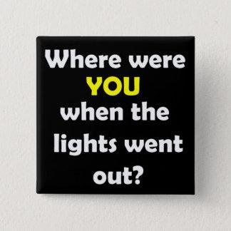 Eclipse solar donde estaba usted botón
