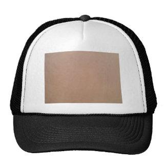 Eco amistoso gorra