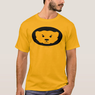 Edición clásica del HOMBRE del TEJÓN de MIEL para Camiseta