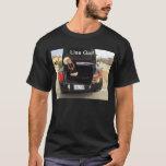 Edición limitada de Lisa Gail Camiseta