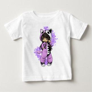 Edición limitada oficial de Aphmau Camiseta De Bebé