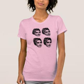 Edie Chelsea Camiseta