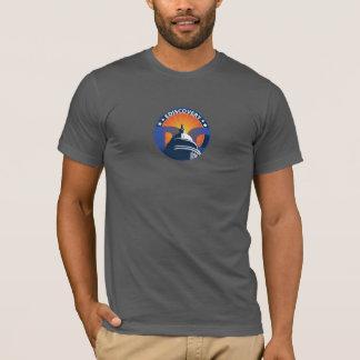 eDiscovery DC Camiseta