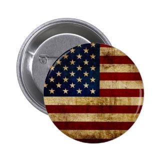 EE.UU., Grunge/ Pins