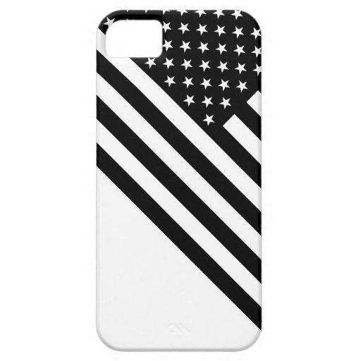 EE.UU. USK1 iPhone 5 Case-Mate COBERTURAS