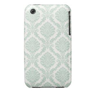 eee (7).jpg iPhone 3 Case-Mate protector