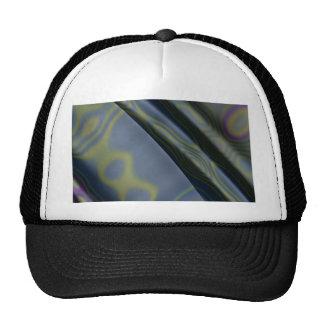 efecto 8, suave gorras de camionero