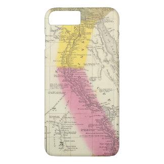 Egipto 6 funda iPhone 7 plus