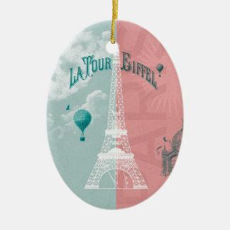 Eiffel Tower París Francia la Torre Eiffel 1889