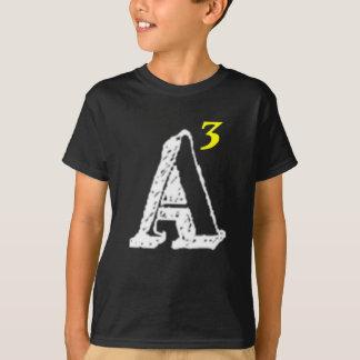 Ejército contra Alzheimer Camiseta