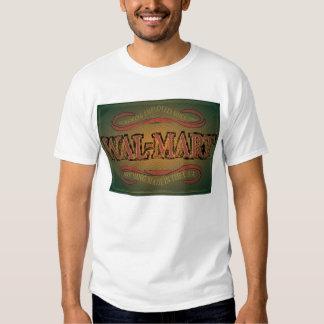 El 99% camiseta