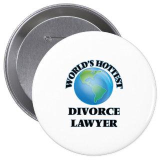 El abogado del divorcio más caliente del mundo pin