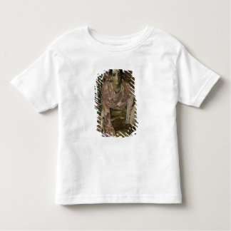 El adivino, 1895 camiseta