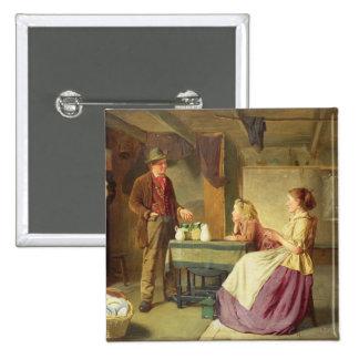 El alfarero, 1876 (aceite en lona) pins