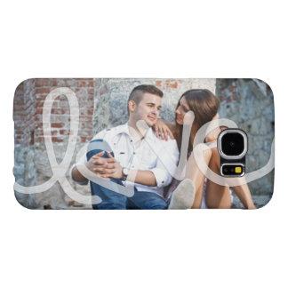 Fundas con fotos para Samsung Galaxy S6 en Zazzle