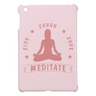 El amor vivo de la risa Meditate texto femenino