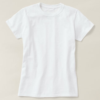 El ángel irlandés se va volando la camiseta