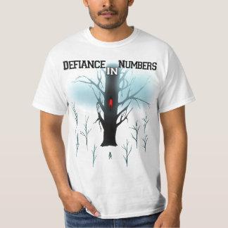El árbol de Todo-Ver Camisetas