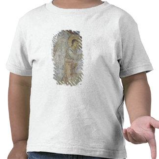 El arcángel Gabriel Camiseta