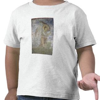 El arcángel Gabriel Camisetas