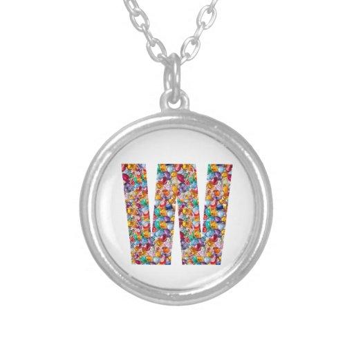 el ARTE ALFA de WWW w jewels decoraciones de las g Pendientes