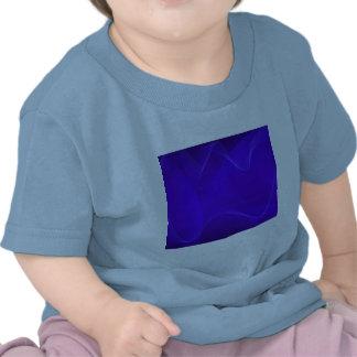 El azul agita I Camiseta