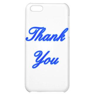 El azul azul le agradece diseñar los regalos de Za