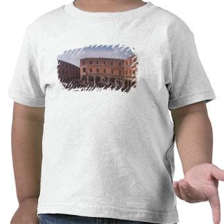 El Bancho del Giro en el Rialto, Venecia Camiseta