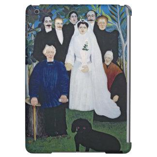 El banquete de boda, c.1905