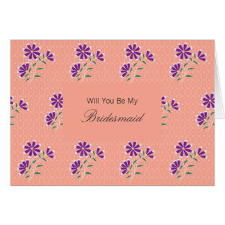 El batik floral de Tula sea mi invitación de la