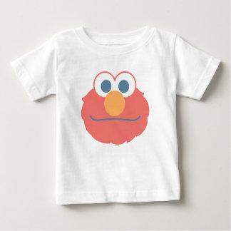 Camisetas para bebés con miles de diseños, tallas, colores y estilos.