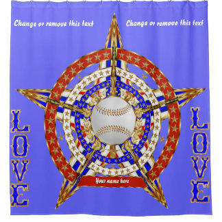 El béisbol 2 AÑADE su opinión del texto del cambio