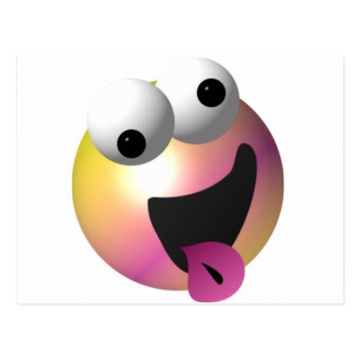 El bingo localiza la mascota tarjetas postales