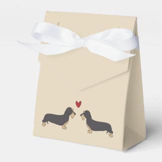 El boda favorece a caja los perros poner crema en