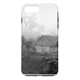 EL BOHIO CUBANO, FUNDA iPhone 7 PLUS