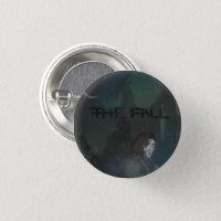 El botón de la caída