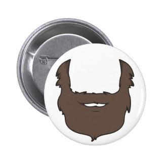 El botón del hombre sabio