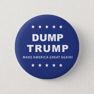 El botón el | del triunfo de la descarga acusa al