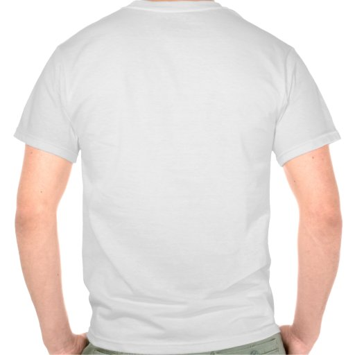 El boxeo es mi cosa camisetas