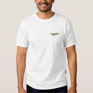 El Brasil, Río de Janeiro. Tablero de resaca de Camiseta