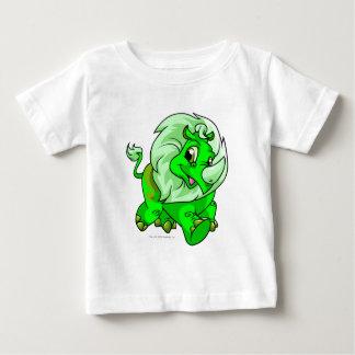 El brillar intensamente de Tonu Camisetas