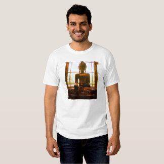 El Buda Camisetas