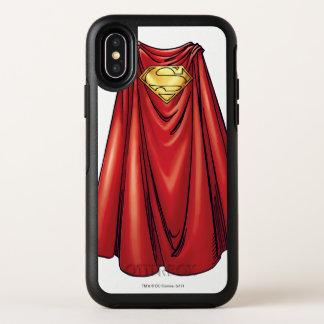 El cabo del superhombre