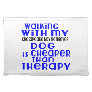 El caminar con mi perro Desig del perro perdiguero Salvamanteles