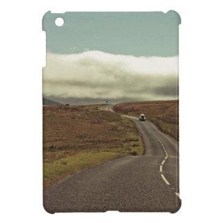 El camino abierto