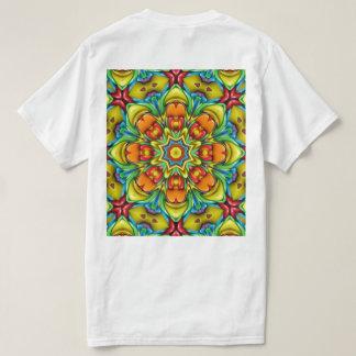 El camisetas y las sudaderas con capucha del