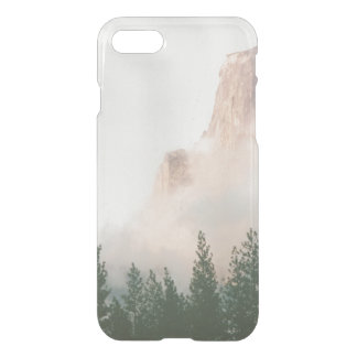 EL Capitan Funda Para iPhone 7