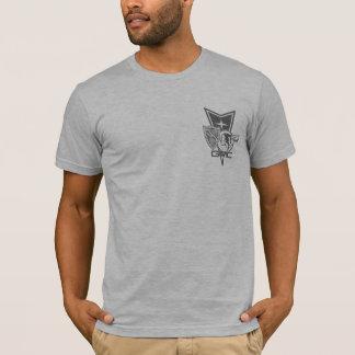 El capítulo de Dixie refresca 3 Camiseta