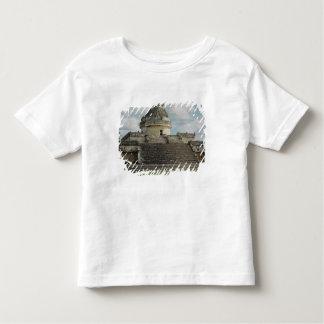 EL Caracol Camiseta