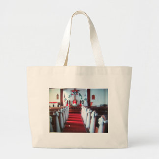 el casarse bolsas lienzo